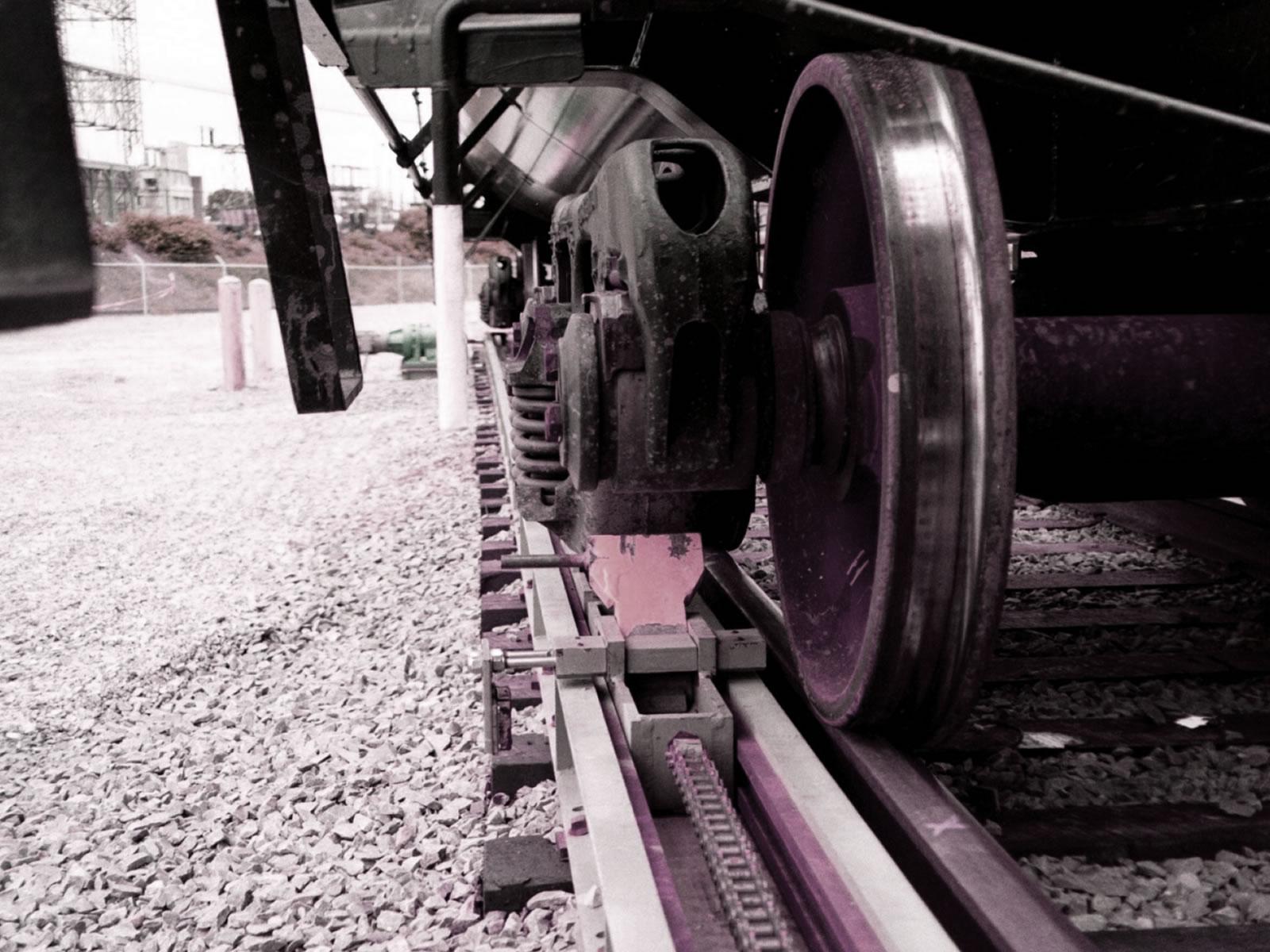 rueda_tren